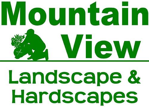 Mt. View Landscape Logo-jpg
