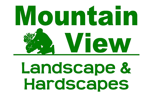 Mt. View Landscape-footer-logo